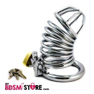 cb-aros-metalico5-white