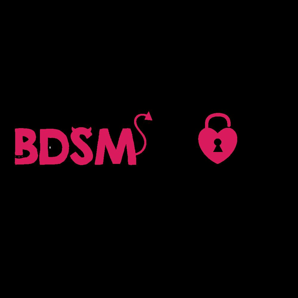 Tu tienda especializada en productos eróticos y fetish para juegos de bondage, dominación, sumisión y masoquismo.