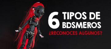 6-tipos-de-BDSMeros-¡Seguro-que-reconoces-algunos!